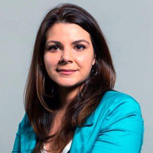 Mariane-Lima-Escritor-Publicado