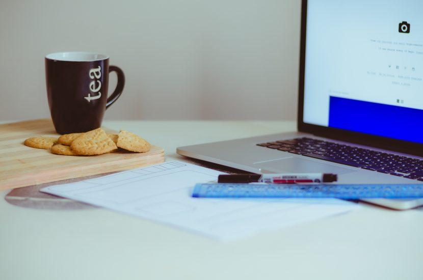 Planejamento Estratégico para Escritores