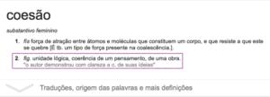 def_coesao