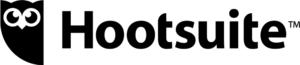 hootsuite_logo_detail