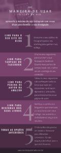 5 maneiras de utilizar o link da Bio do Instagram