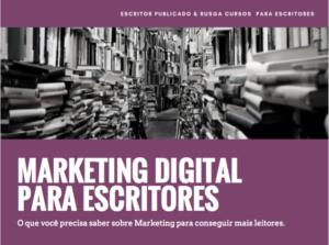 ebook _ marketing digital para escritores